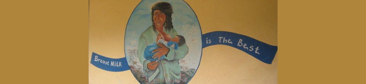clinic-mural