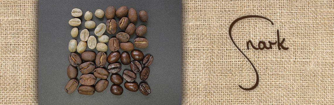 snark_coffee