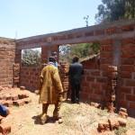marita-nursery-construction-2