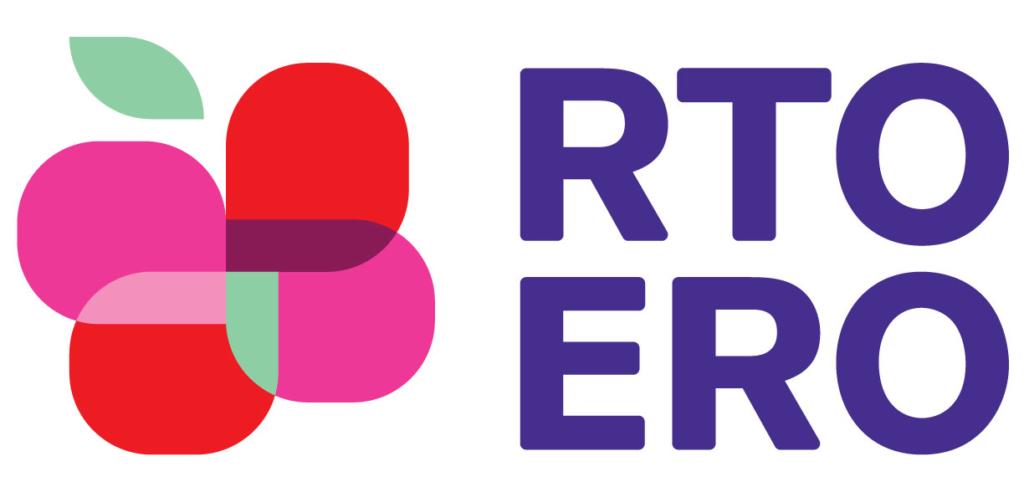 RTO Logo - Update Jan 2020